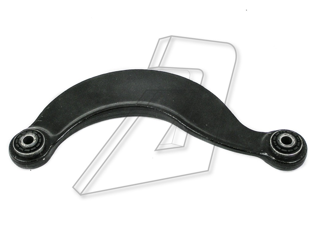Mazda 3 Rear Upper Left or Right Trailing Arm