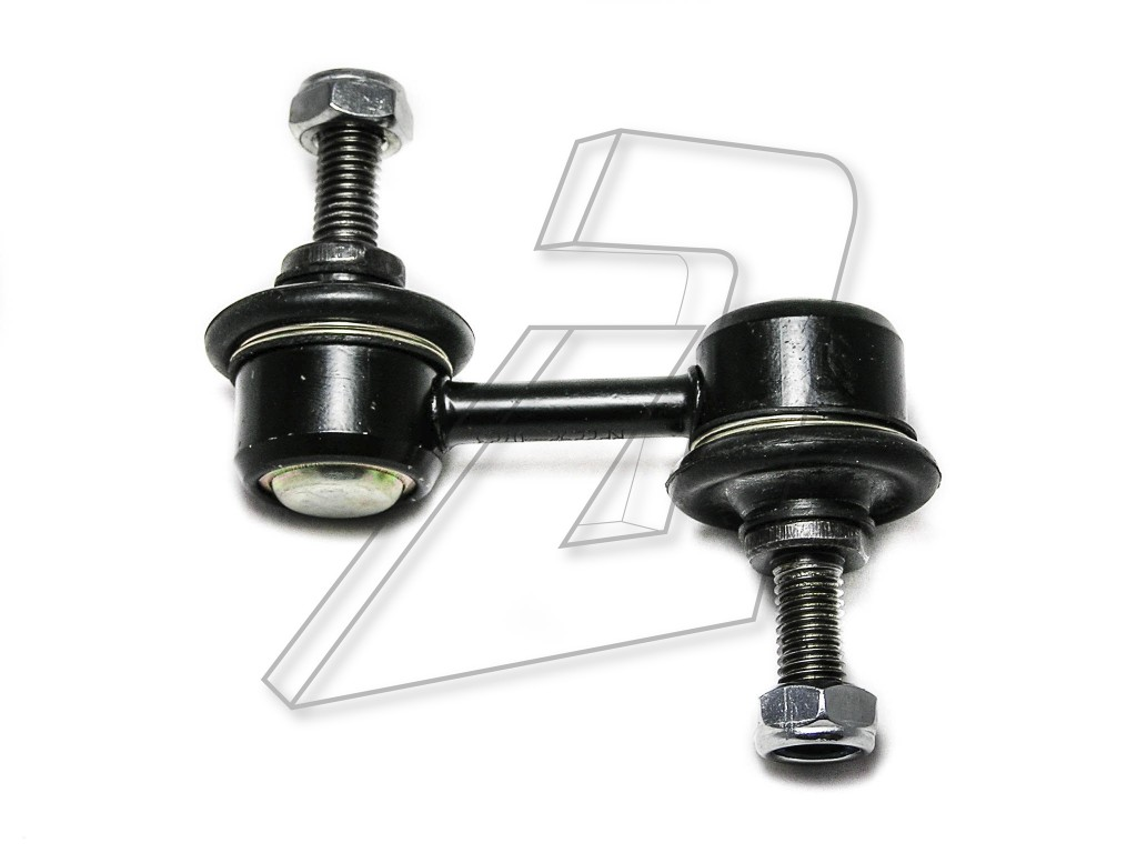 BMW 5 Series E39 Rear Left or Right Anti Roll Bar Link