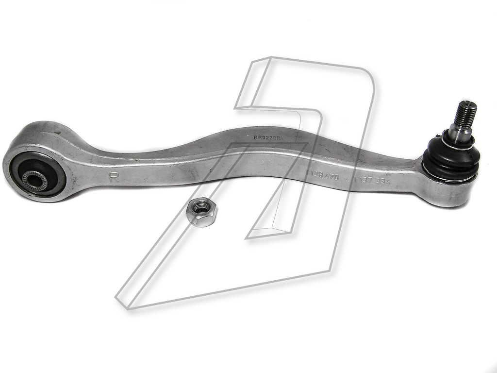 BMW 5 Series Front Right Control Arm