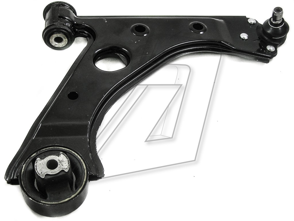 Alfa Mito 955 Front Right Track Control Arm