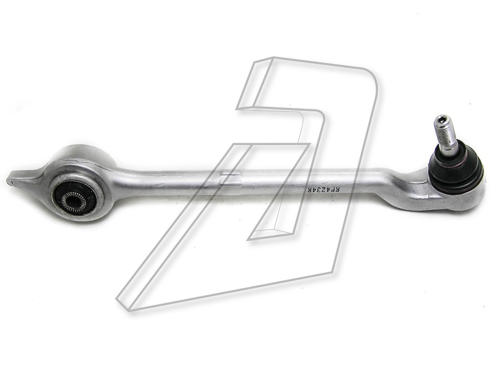 BMW 5 Series E39 Front Right Wishbone with Ball Joint