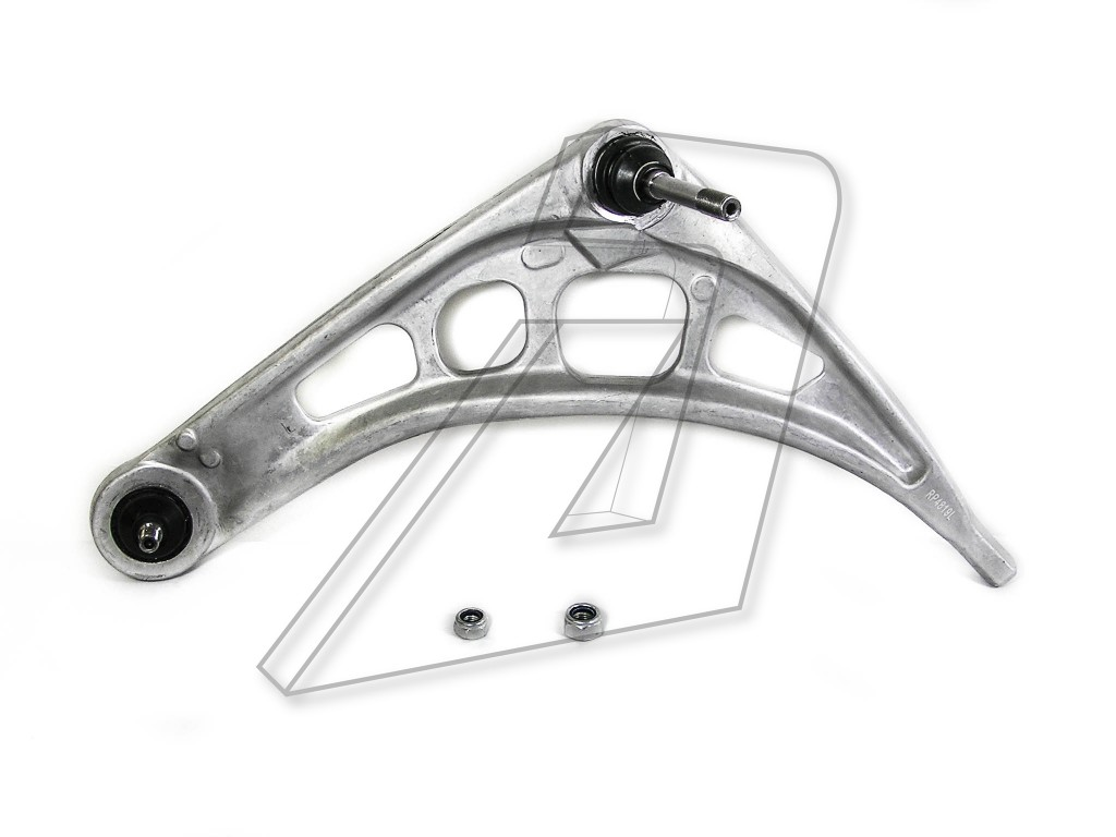 BMW 3 Series Front Left Suspension Control Arm