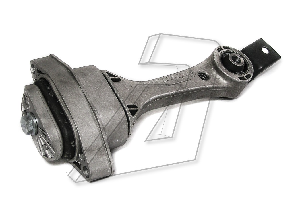 Audi A3 Rear Gearbox Mounting