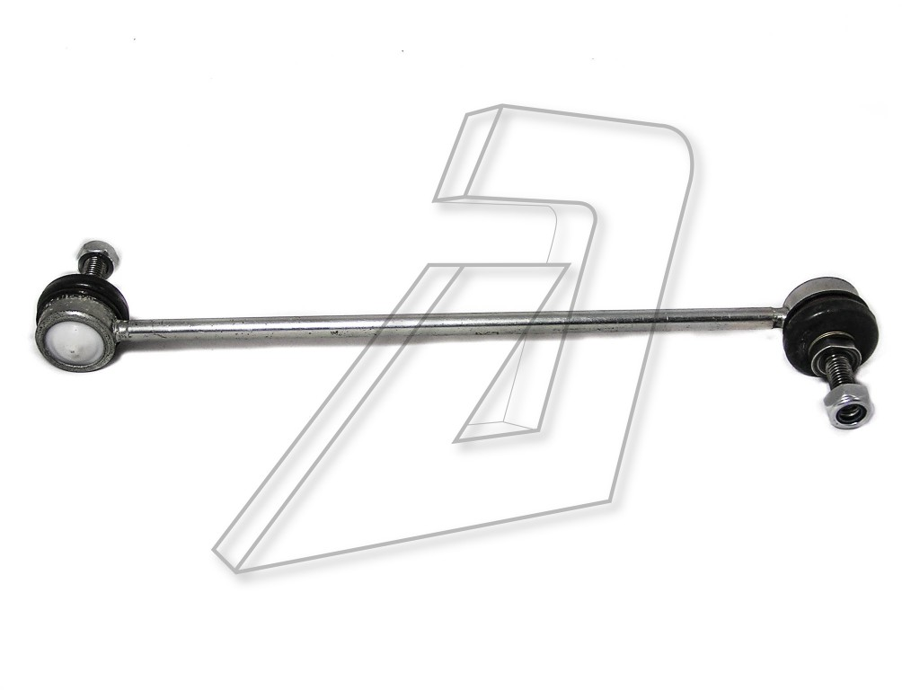 BMW 5 Series E39 Front Left or Right Stabiliser Link