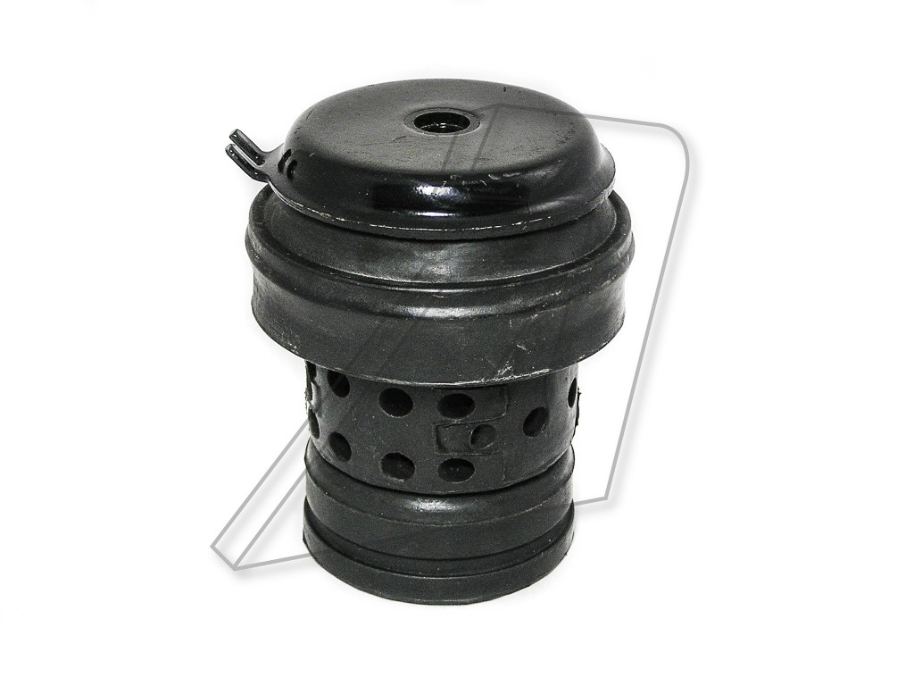 Volkswagen Polo Front Left or Right Engine Mount