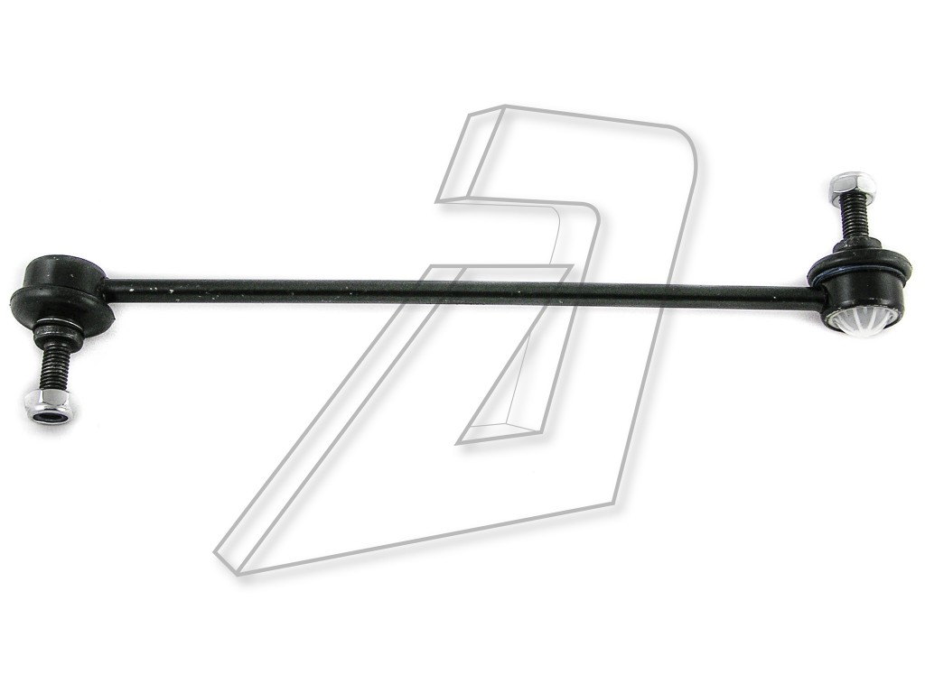 Audi Coupe Front Left or Right Stabiliser Rod