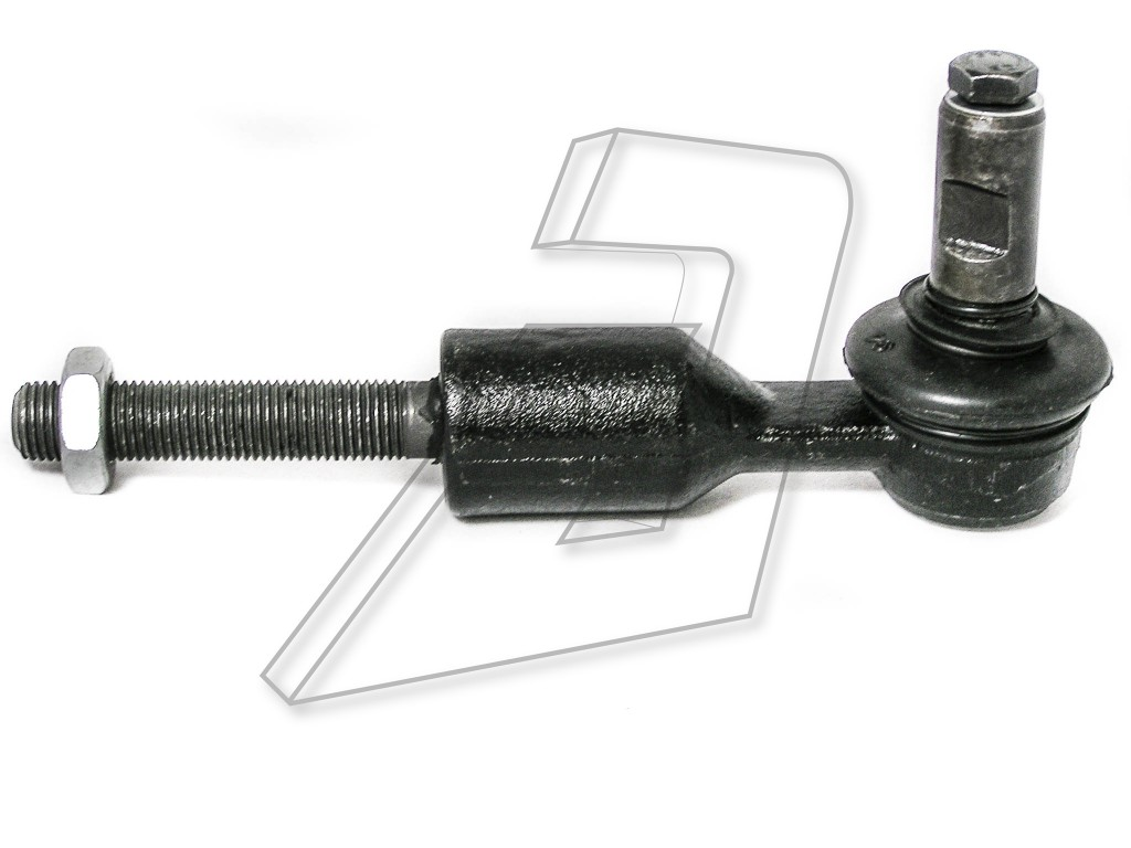 Audi A8 Front Left or Right Track Rod End