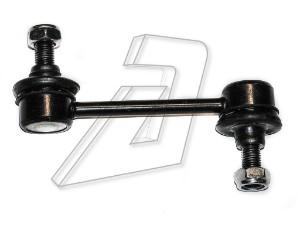Toyota Carina Rear Left or Right Stabiliser Rod