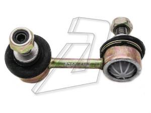 Toyota Carina Front Left Stabiliser Rod 4881020020
