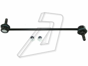 Renault Grand Scenic Front Left or Right Stabiliser Rod 54618-0002R
