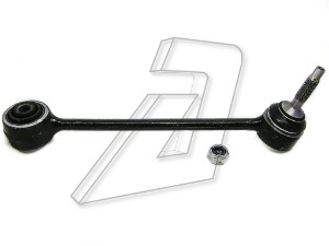 Rear Left or Right Anti Roll Bar Sway Stabiliser Rod Drop Link RP0100