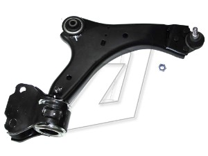 Ford Mondeo Front Right Wishbone with Ball Joint 1469024