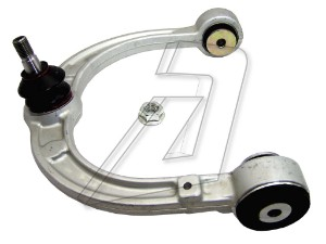 Mercedes Benz R-Class Front Left Upper Wishbone