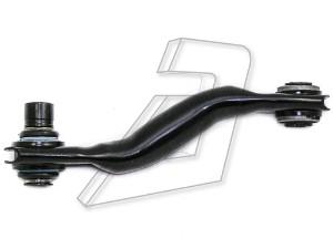 Jaguar X-Type Rear Left or Right Trailing Arm