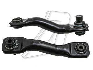 Jaguar X-Type Rear Left or Right Trailing Arms Pair
