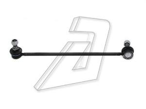 Volkswagen Bora Front Left Stabiliser Rod