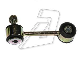 Volkswagen Bora Front Left or Right Stabiliser Rod 1J0411315G/H