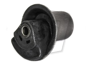 Volkswagen Jetta Mk2 Rear Left or Right Trailing Arm Bush
