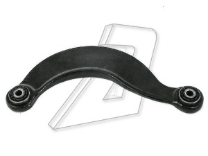 Mazda 5 CR19 Rear Upper Left or Right Trailing Arm