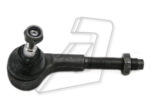 Citroen Saxo Front Right Track Rod End