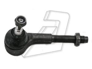 Citroen Xantia Front Right Track Rod End 381742