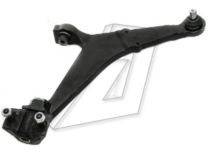 Citroen Saxo Front Right Lower Wishbone with Ball Joint