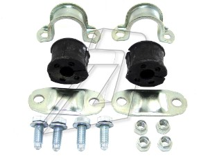 Front Left and Right Anti Roll Bar Bush Kit RP18FF2E