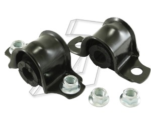 Ford Mondeo Front Left and Right Anti Roll Bar Bush Kit RP20FOSM