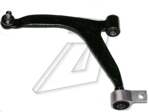 Peugeot Partner Front Left Lower Wishbone with Ball Joint 3520V3