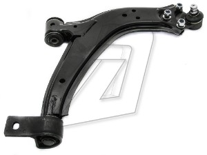 Peugeot Partner Front Right Lower Wishbone with Ball Joint 3.52E08