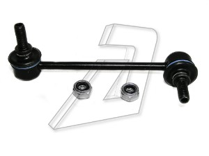 Vauxhall Frontera Front Left Stabiliser Rod