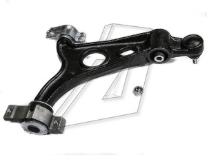 Alfa Romeo GT Front Right Wishbone with Ball Joint 60652466
