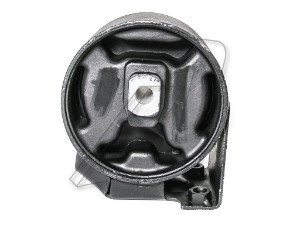 Volkswagen Jetta Mk2 Rear Right Engine Mounting 191199262A