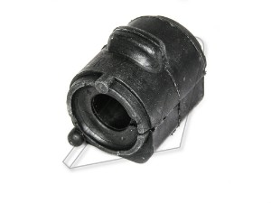 Ford Fusion Front Left or Right Anti Roll Bar Bush