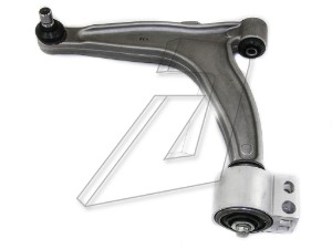 Vauxhall Vectra C Front Left Wishbone