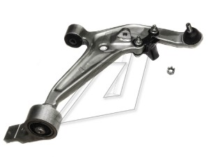Nissan X-Trail Front Right Suspension Control Arm 54500-8H310