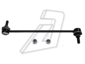 Lancia Lybra Front Left or Right Stabiliser Rod