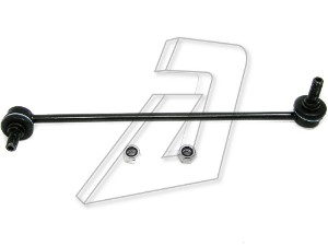 Volkswagen Touran Front Left or Right Stabiliser Rod