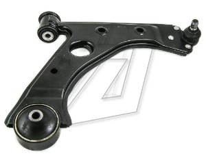 Vauxhall Corsa D Front Right Wishbone