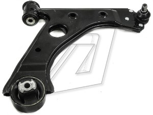 Fiat Qubo Front Right Wishbone
