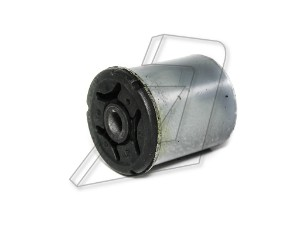 Vauxhall Cavalier Front Left or Right Trailing Arm Bush