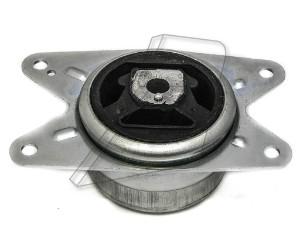 Vauxhall Zafira Gearbox Mounting 90575457