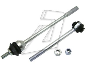 Rear Left or RIght Stabiliser Anti Roll Bar Rod Drop Link Assembly RP5750