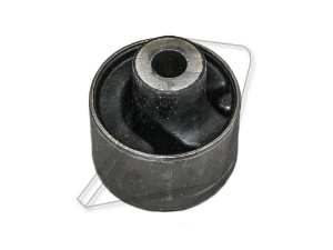 Toyota Hiace Rear Differential Mounting Bush