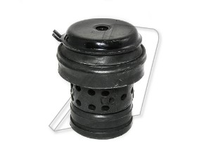 Volkswagen Polo Front Left or Right Engine Mounting