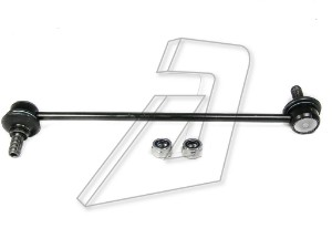 Toyota Prius Front Left or Right Anti Roll Bar Link