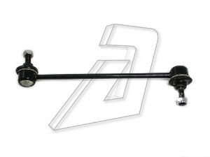 Renault Kangoo Front Left or Right Stabiliser Rod