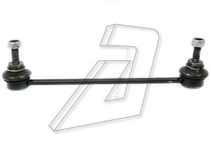 Mini Cooper Rear Left or Right Anti Roll Bar Link