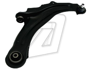 Renault Scénic II Front Right Suspension Control Arm 8200298455