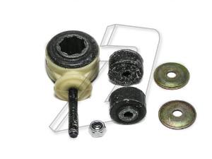 Vauxhall Cavalier Front Left or Right Stabiliser Rod 90278579